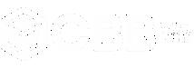 Logo Cesta Básica Brasil